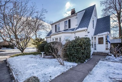 57 OLDIS Street, Rochelle Park, NJ 07662 - MLS#: 1805426