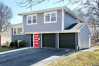 112 LINCOLN Street, Montclair, NJ 07042 - MLS#: 1805427