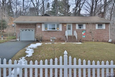 71 KRAFT Place, Ringwood, NJ 07456 - MLS#: 1805430