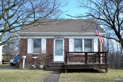 97 BEDFORD Road, Dumont, NJ 07628 - MLS#: 1805482