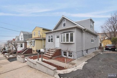 1214 81ST Street, North Bergen, NJ 07047 - MLS#: 1805497
