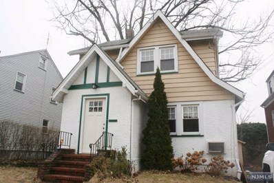 486 BEVERLY Road, Teaneck, NJ 07666 - MLS#: 1805551