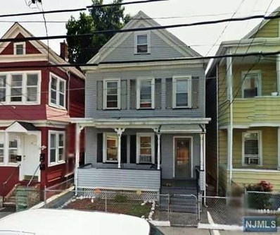 37 LINCOLN Place, Clifton, NJ 07011 - MLS#: 1805641
