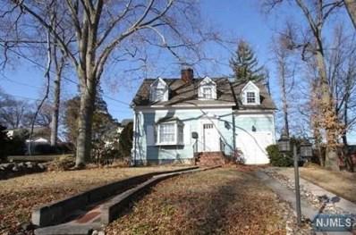 127 GROVE Street, Waldwick, NJ 07463 - MLS#: 1805651