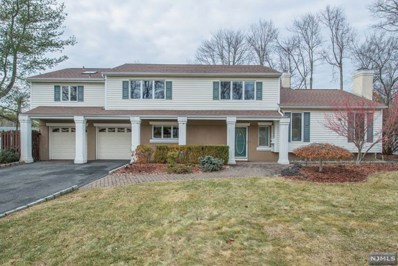 7 WESTON Court, Wayne, NJ 07470 - MLS#: 1805658