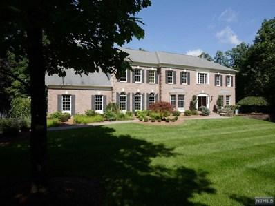 39 MORGAN Drive, Sparta, NJ 07871 - MLS#: 1805705