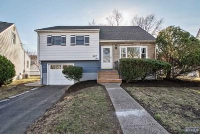 35 ALBERT Terrace, Bloomfield, NJ 07003 - MLS#: 1805710