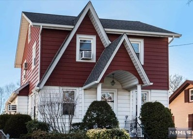 32 BLAUVELT Avenue, Bergenfield, NJ 07621 - MLS#: 1805733