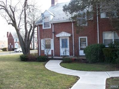 150 BOYDEN Avenue, Maplewood, NJ 07040 - MLS#: 1805751