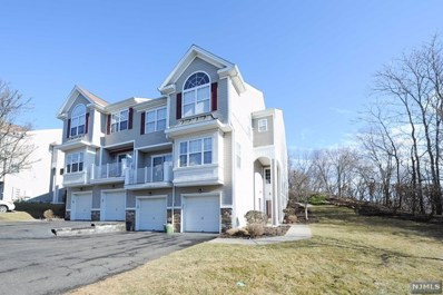 94 LAKEVIEW Court, Pompton Lakes, NJ 07442 - MLS#: 1805760