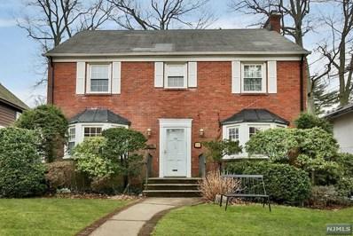 576 STANDISH Road, Teaneck, NJ 07666 - MLS#: 1805767