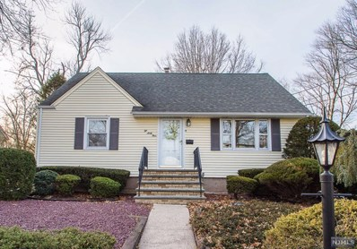 264 FERN Street, Twp of Washington, NJ 07676 - MLS#: 1805816