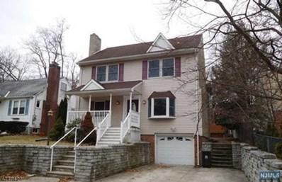 183 BEECHWOOD Drive, Wayne, NJ 07470 - MLS#: 1805817