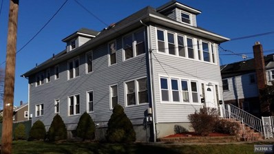 92 FORT LEE Road, Teaneck, NJ 07666 - MLS#: 1805819