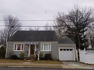 300 GALVAN Place, Bergenfield, NJ 07621 - MLS#: 1805880