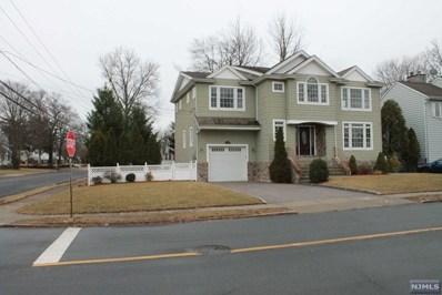 312 BALDWIN Avenue, New Milford, NJ 07646 - MLS#: 1805921
