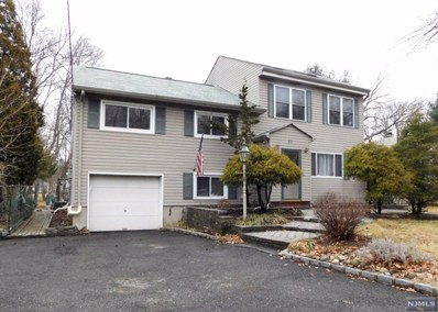 22 BRYANT Drive, Livingston, NJ 07039 - MLS#: 1805945