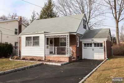 240 GRANT Avenue, Dumont, NJ 07628 - MLS#: 1806026