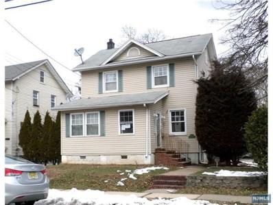 139 SELVAGE Avenue, Teaneck, NJ 07666 - MLS#: 1806043