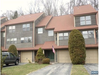 27 CONCORD Road UNIT 27F, West Milford, NJ 07480 - MLS#: 1806062
