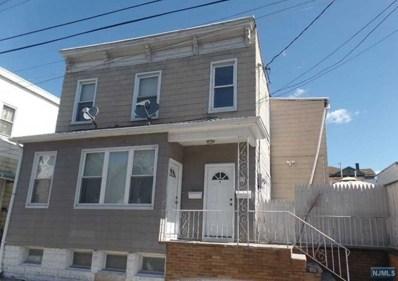23 DUKES Street, Kearny, NJ 07032 - MLS#: 1806083