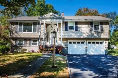 421 YUHAS Drive, Paramus, NJ 07652 - MLS#: 1806092
