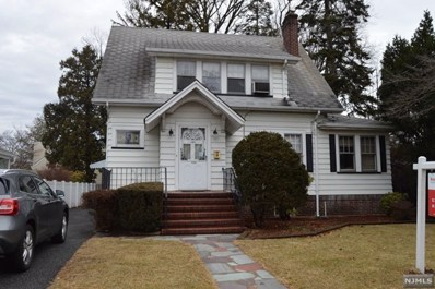 134 CEDAR Avenue, Hackensack, NJ 07601 - MLS#: 1806095