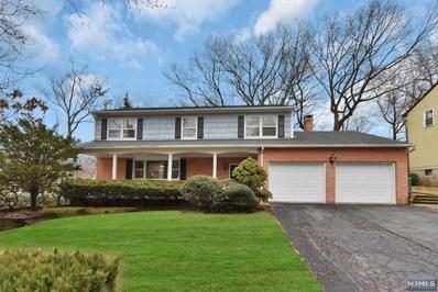 481 OLD STONE Road, Ridgewood, NJ 07450 - MLS#: 1806194