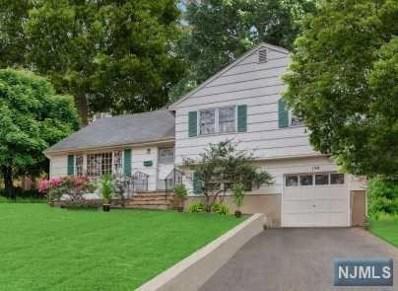150 DAVID Place, Hillsdale, NJ 07642 - MLS#: 1806208