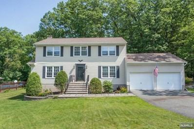 21 RENAULT Road, West Milford, NJ 07480 - MLS#: 1806247