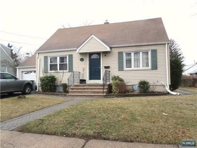 13-38 ORCHARD Street, Fair Lawn, NJ 07410 - MLS#: 1806255