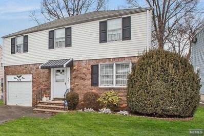 441 NEW BRIDGE Road, Bergenfield, NJ 07621 - MLS#: 1806273