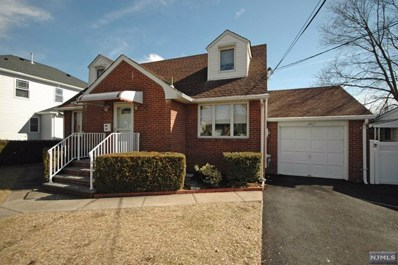 30 LOIS Avenue, Clifton, NJ 07014 - MLS#: 1806277