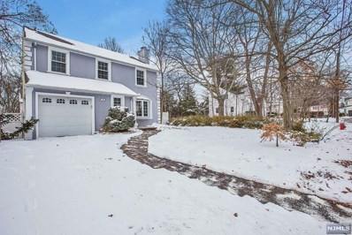 19 PLEASANT Avenue, Tenafly, NJ 07670 - MLS#: 1806279