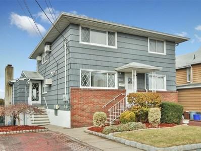 613 CHASE Avenue, Lyndhurst, NJ 07071 - MLS#: 1806307