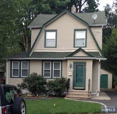 535 KENWOOD Place, Teaneck, NJ 07666 - MLS#: 1806364