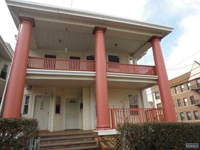 235-237 GREGORY Avenue, Passaic, NJ 07055 - MLS#: 1806455