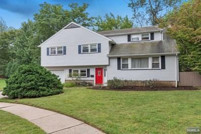 760 COTTAGE Place, Teaneck, NJ 07666 - MLS#: 1806479