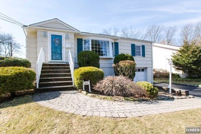 42 PARK Street, West Caldwell, NJ 07006 - MLS#: 1806483
