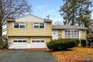 9 SKYVIEW Road, Bloomfield, NJ 07003 - MLS#: 1806567