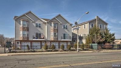 113 S GROVE Street UNIT 2E, East Orange, NJ 07018 - MLS#: 1806608