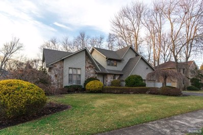 6 JASON WOODS Road, Closter, NJ 07624 - MLS#: 1806644