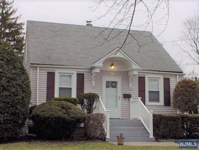 130 FLEETWOOD Road, Dumont, NJ 07628 - MLS#: 1806666
