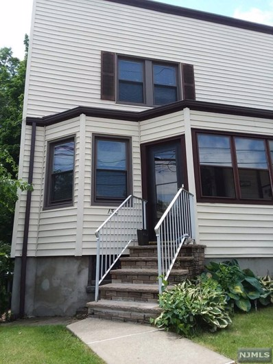 130 ORCHARD Street, East Rutherford, NJ 07073 - MLS#: 1806691