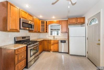 24 HOPSON Avenue, Little Falls, NJ 07424 - MLS#: 1806705