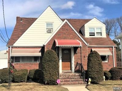 505 FOREST Avenue, Lyndhurst, NJ 07071 - MLS#: 1806726