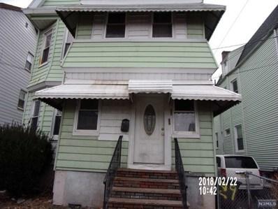 31 TREACY Avenue, Newark, NJ 07108 - MLS#: 1806738