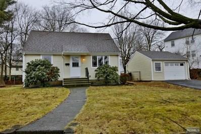 57 WALSH Drive, Dumont, NJ 07628 - MLS#: 1806753