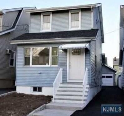 19 SHEPARD Place, Kearny, NJ 07032 - MLS#: 1806771