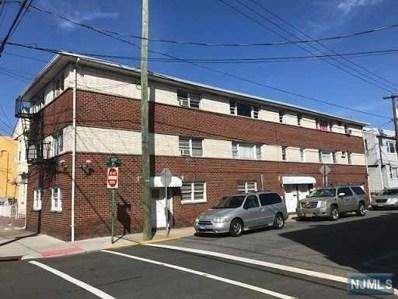 305-307 9TH Street, Fairview, NJ 07022 - MLS#: 1806794